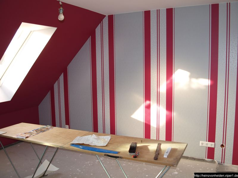 mein hausbau mit heinz von heiden seite 6. Black Bedroom Furniture Sets. Home Design Ideas